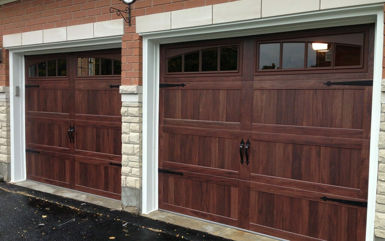 Insulated Garage Doors: Why R Values Can Be Misleading